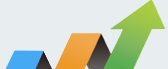 FSE-home-marketing-arrows