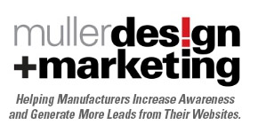 Muller Design and Marketing