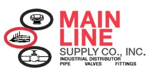 Main Line Supply